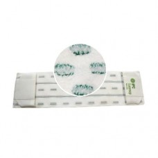 Моп плоский из микрофибры Beta, 40х13 см