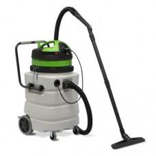 Пылесос для влажной и сухой уборки GC 2/90 SUB