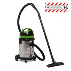 Пылесос для сбора опасной пыли GS 1/33 H