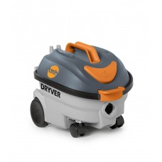Пылесос профессиональный для сухой уборки Dryver 10R