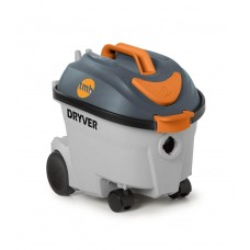 Пылесос профессиональный для сухой уборки Dryver 15RE