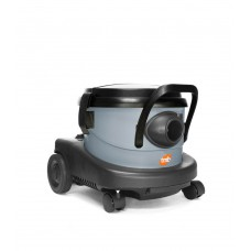 Пылесос профессиональный для сухой уборки Piccolo