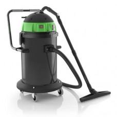 Пылесос YP 3/62 W&D для влажной и сухой уборки