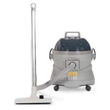 Пылесос профессиональный для сухой уборки DRY P12 Silent