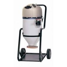 Пылесос профессиональный для сухой уборки Quick CYCLONE DRY