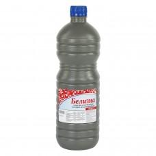Белизна. Жидкий отбеливатель ТУ 2382-001-92082477-2011.