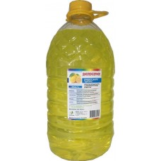 Мыло жидкое для рук, Цитрус. Диспенсерное