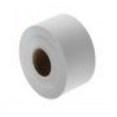 Туалетная бумага 151480