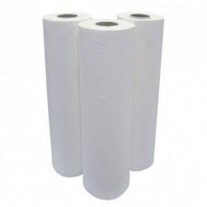 Простыни бумажные 351100