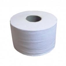 Туалетная бумага 10.200