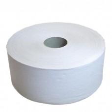 Туалетная бумага 10.480
