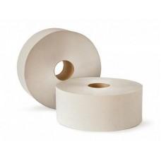 Туалетная бумага 200 м