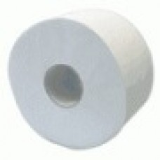 Туалетная бумага 151200