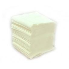 Туалетная бумага  V-укладки 162203