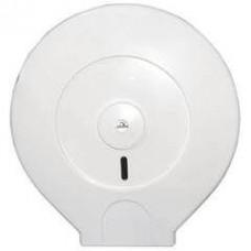 Диспенсер туалетной бумаги FD-325W