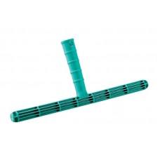 Держатель шубки-щетки для окон, 35, 45 см