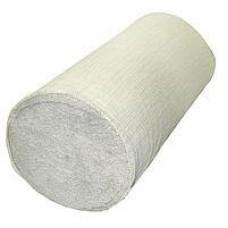 ХПП 200 г/м.кв, белое, ширина 1,57 м, строчка 2,5 мм