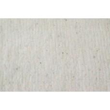 ХПП 170 г/м.кв, белое, ширина 0,8 м, строчка 2,5 мм