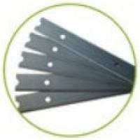 Лезвие для скребков H1231, 10 шт