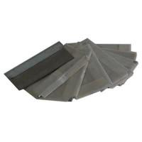 Лезвие для скребков H1233, 5 шт