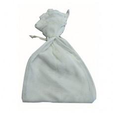 Мешок для стирки мопов, 90 л