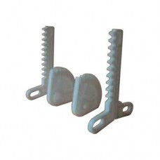 Шестеренки зубчатые для отжима