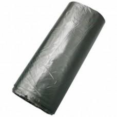 Мешки для мусора 30 л, 30 шт в рулоне
