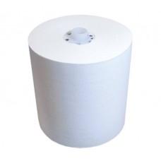 Полотенце Lime Matic бумажное 590170