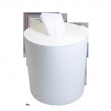 Полотенце Lime бумажное 20.160