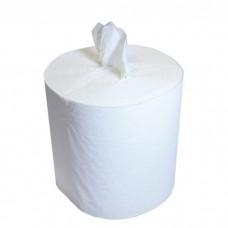 Полотенце Lime бумажное 20.300