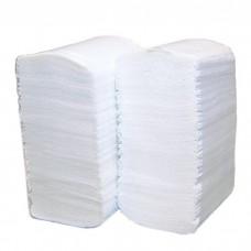 Туалетная бумага Lime, листовая 250110