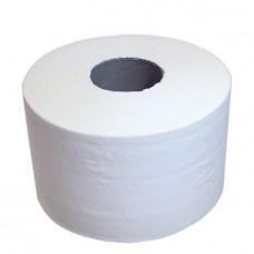 Туалетная бумага Lime рулонная 10.170