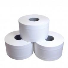 Туалетная бумага Lime рулонная 10.180