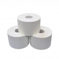 Туалетная бумага Lime рулонная 472230