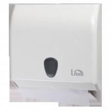Диспенсер Lime для бумажных полотенец 926000