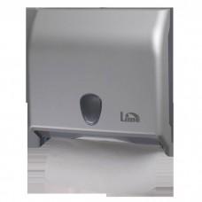 Диспенсер Lime для бумажных полотенец арт. A69511SATS