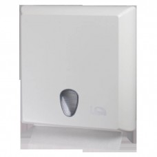 Диспенсер Lime для бумажных полотенец арт. A70601S