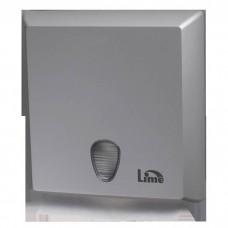 Диспенсер Lime для бумажных полотенец A70611SATS
