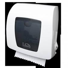 Диспенсер Lime Matic для бумажных полотенец HF 106