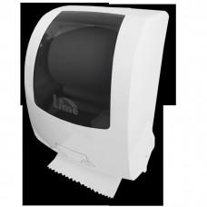 Диспенсер Lime Matic для бумажных полотенец HF 108