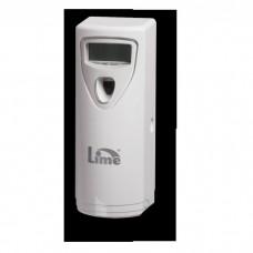 Диспенсер Lime для освежителя воздуха AZ520LCD