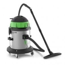 Пылесос профессиональный YS 2/45 W&D для влажной и сухой уборки