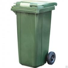 Контейнер для мусора МКТ120