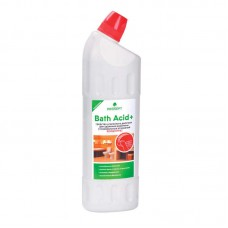 Prosept Bath Acid