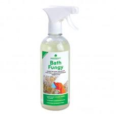 Prosept Bath Fungy