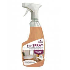 Prosept Bath Spray