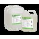 BATH KROT BIO - биосредство для систем водоочистки и жироуловителей