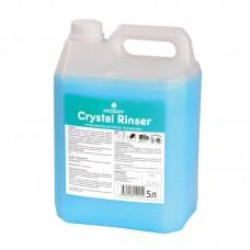 Prosept Crystal Rinser