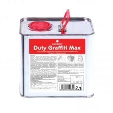 Prosept Duty Graffiti Max