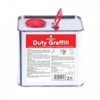 Prosept Duty Graffiti